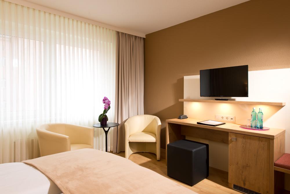 Doppelzimmer auf for Extra breiter sessel